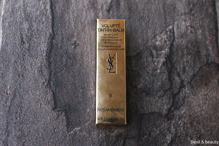 yslbeauty-lipsticks-volupte-tint-in-balm1 - image