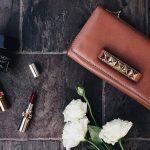 yslbeauty-lipsticks-volupte-tint-in-balm10-150x150 - image