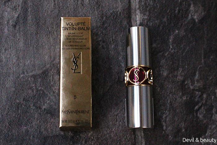 yslbeauty-lipsticks-volupte-tint-in-balm2 - image
