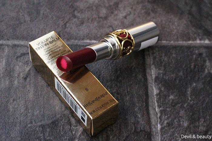 yslbeauty-lipsticks-volupte-tint-in-balm5 - image