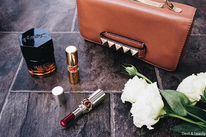 yslbeauty-lipsticks-volupte-tint-in-balm9 - image
