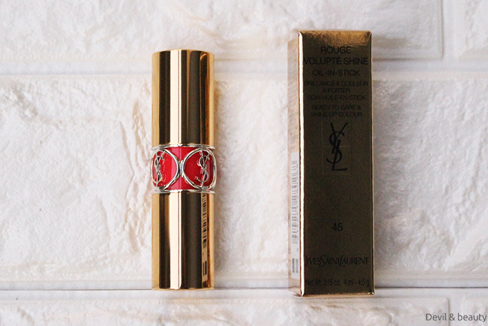 yves-saint-laurent-rouge-volupte-shine2 - image