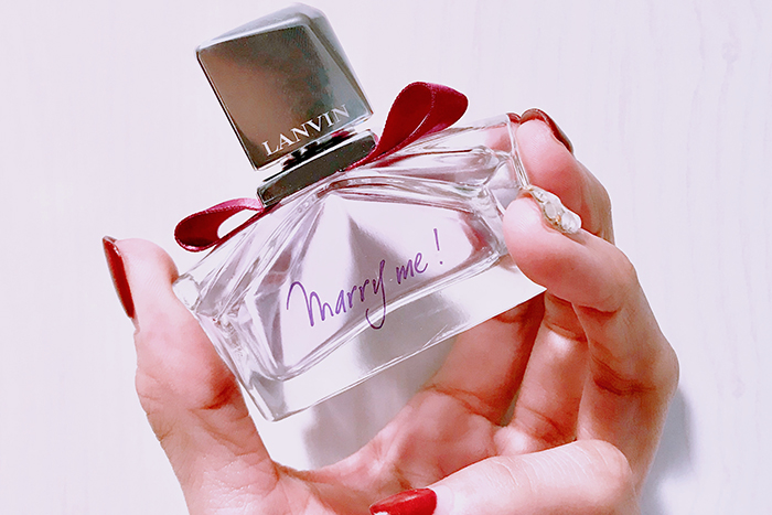 miss-dior-fragrance1 - image