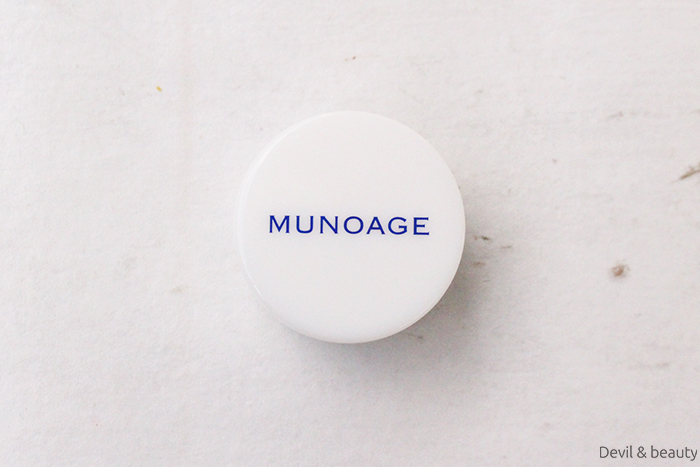 munoage-trial9 - image