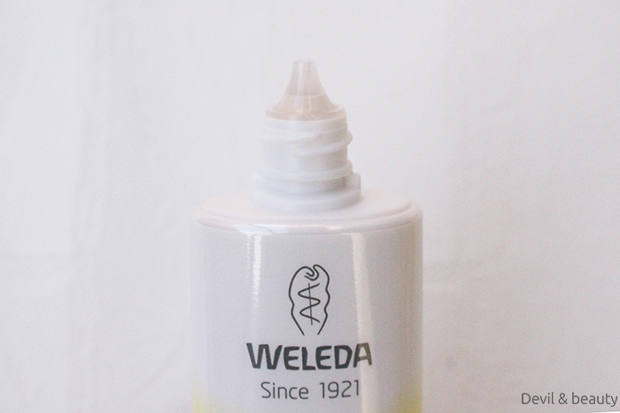 weleda-edelweiss-uv-protection-sunscreen-lotion5 - image