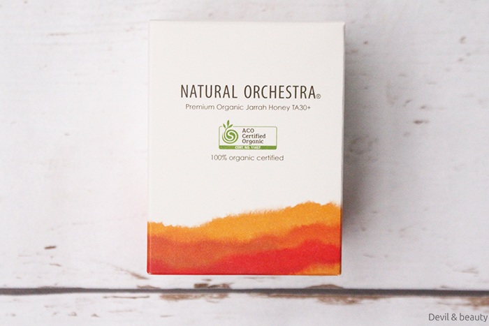 natural-orchestra4 - image