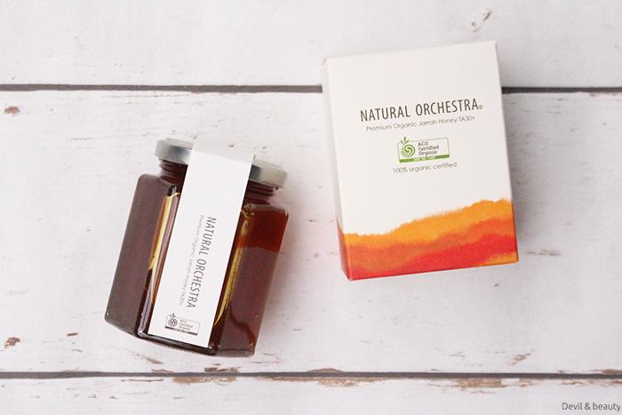 natural-orchestra8 - image