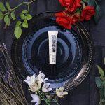 aesop-rosehip-seed-lip-cream1-150x150 - image