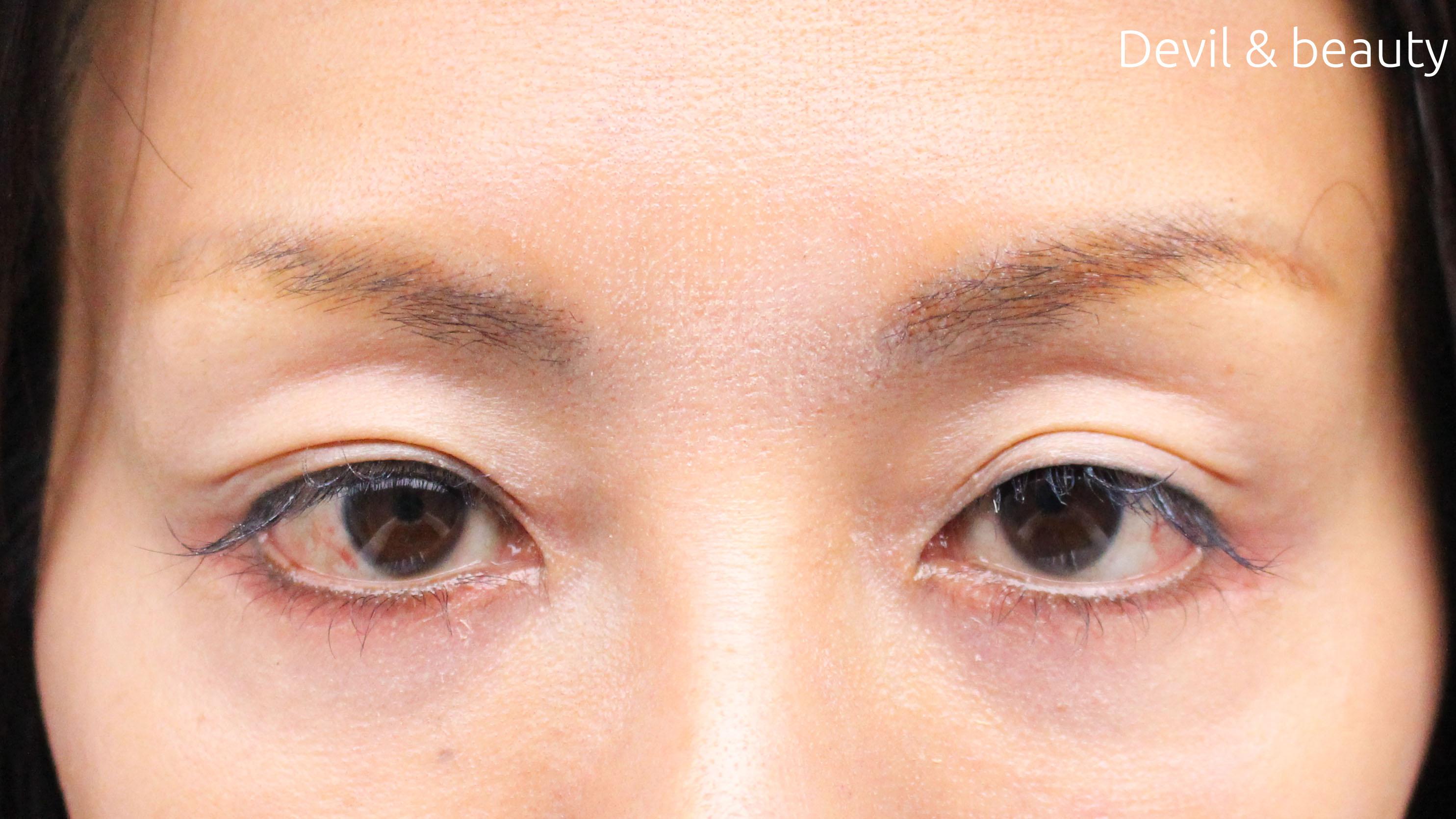 after-use-fujiko-mayu-tint-day1