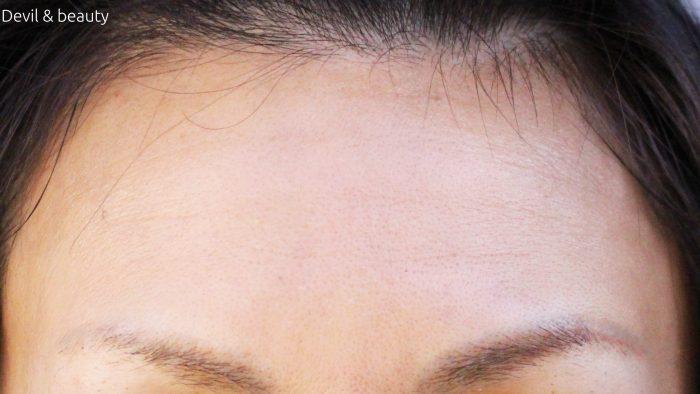 after-use-johnmasters-b-balancing-face-serum1-e1487491305769 - image