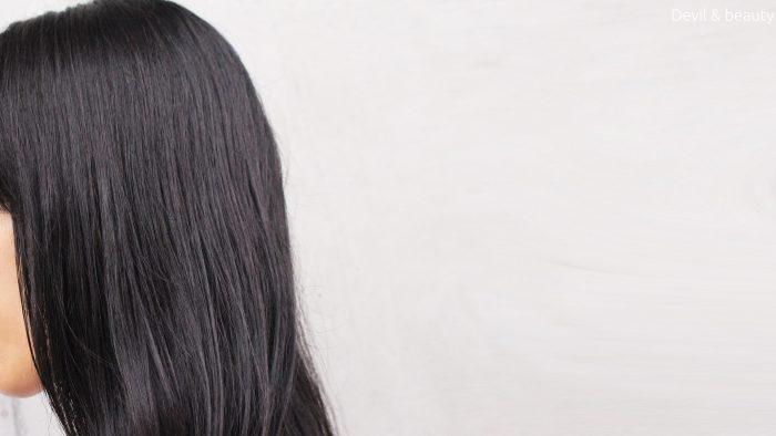 after-use-johnmasters-organics-rose-apricot-hair-milk-e1476005654882 - image