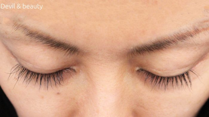 after30-scalp-d-purefree-eyelash-e1476458330630 - image