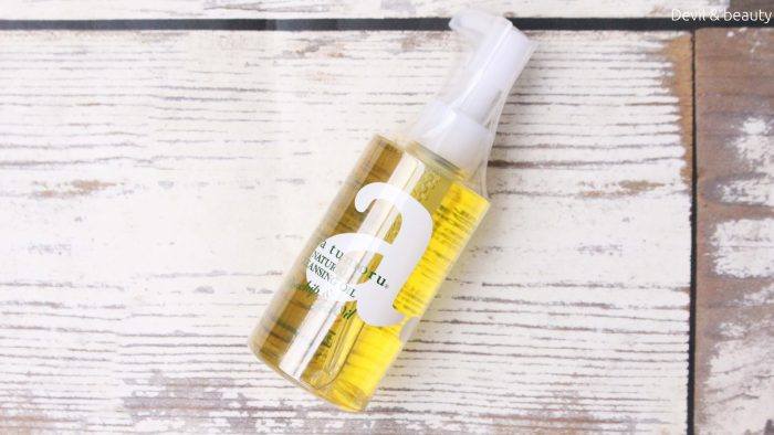 anna-tumoru-natural-cleansing-oil5