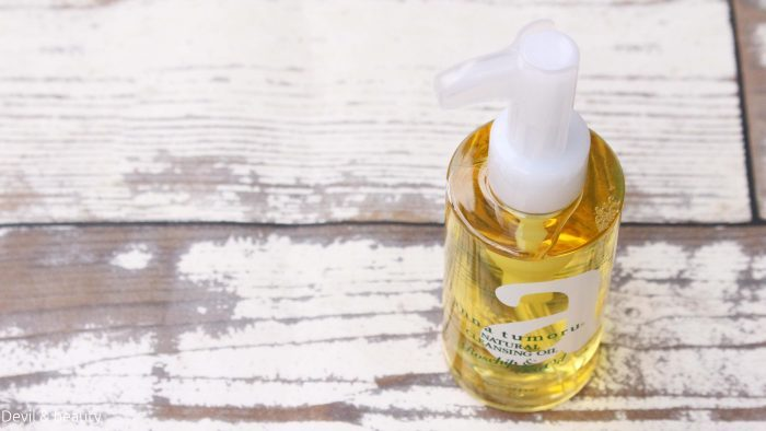 anna-tumoru-natural-cleansing-oil6