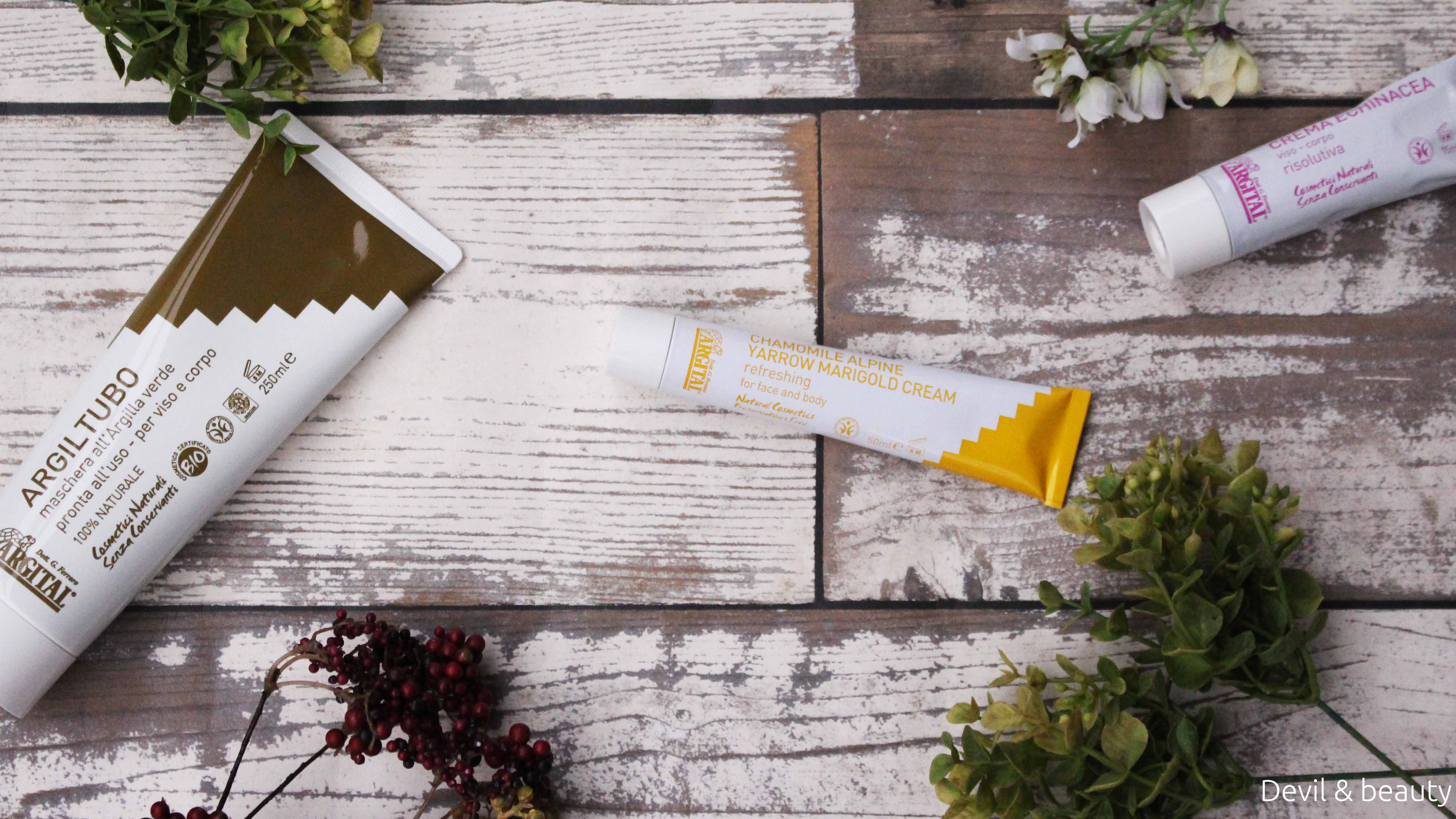 argital-chamomile-cream4 - image