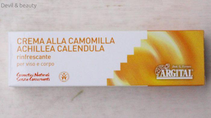 argital-chamomile-cream7-e1480851443453 - image