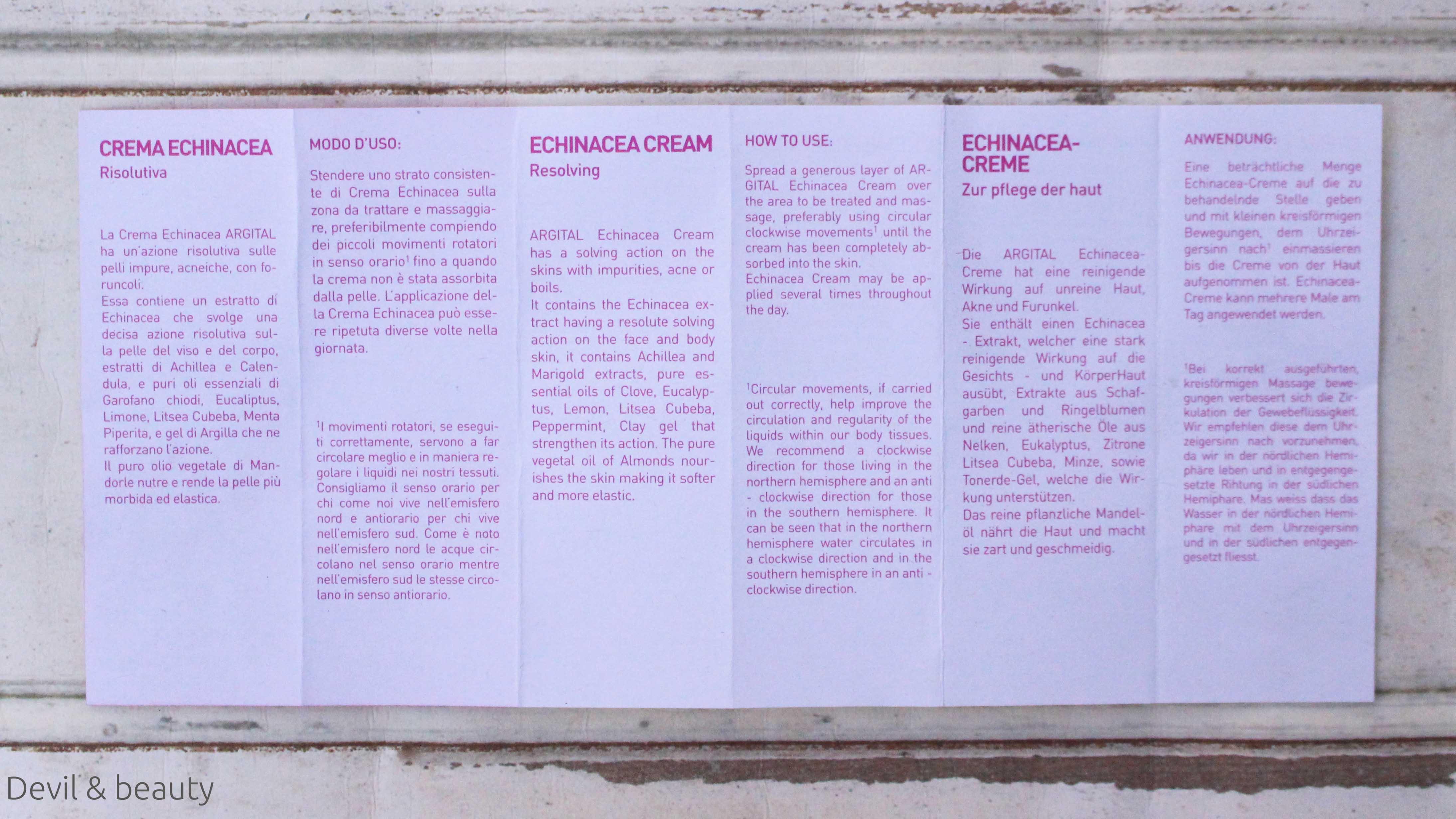 argital-echinacea-cream11