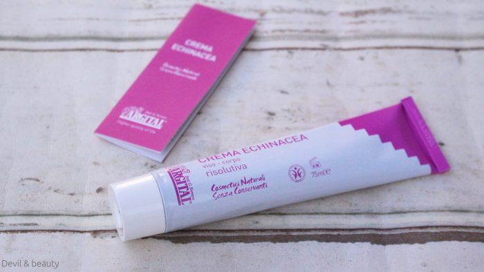 argital-echinacea-cream6