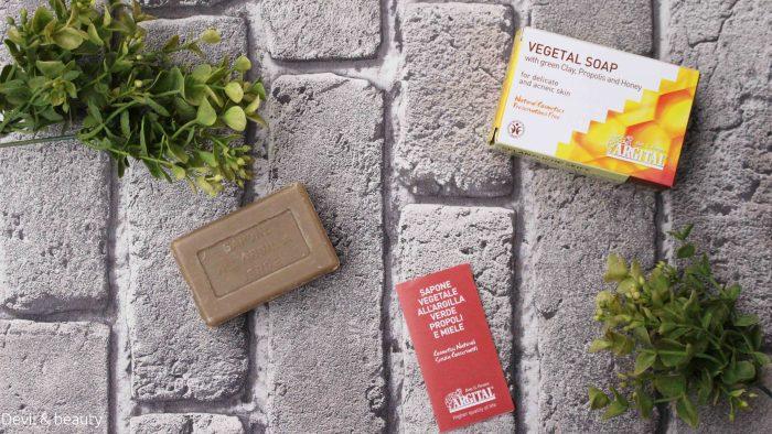 argital-vegetal-propolis-soap6-e1479744419440 - image