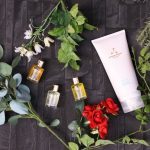 aromatherapy-associates-bodygel1-150x150 - image