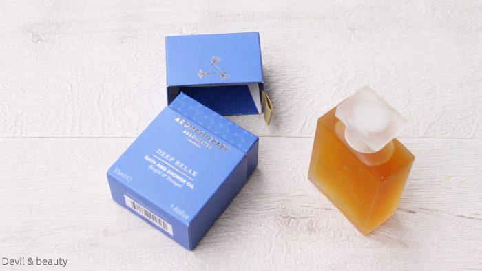 aromatherapy-associates-deep-relax10-e1488968502758 - image