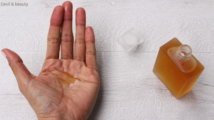 aromatherapy-associates-deep-relax12-e1488966290468 - image