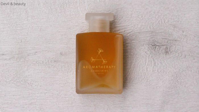 aromatherapy-associates-deep-relax13-e1488968489249 - image