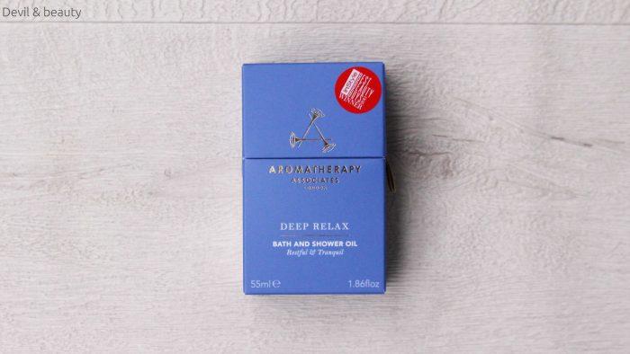 aromatherapy-associates-deep-relax4-e1488968449302 - image