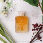 aromatherapy-associates-deep-relax9-150x150 - image