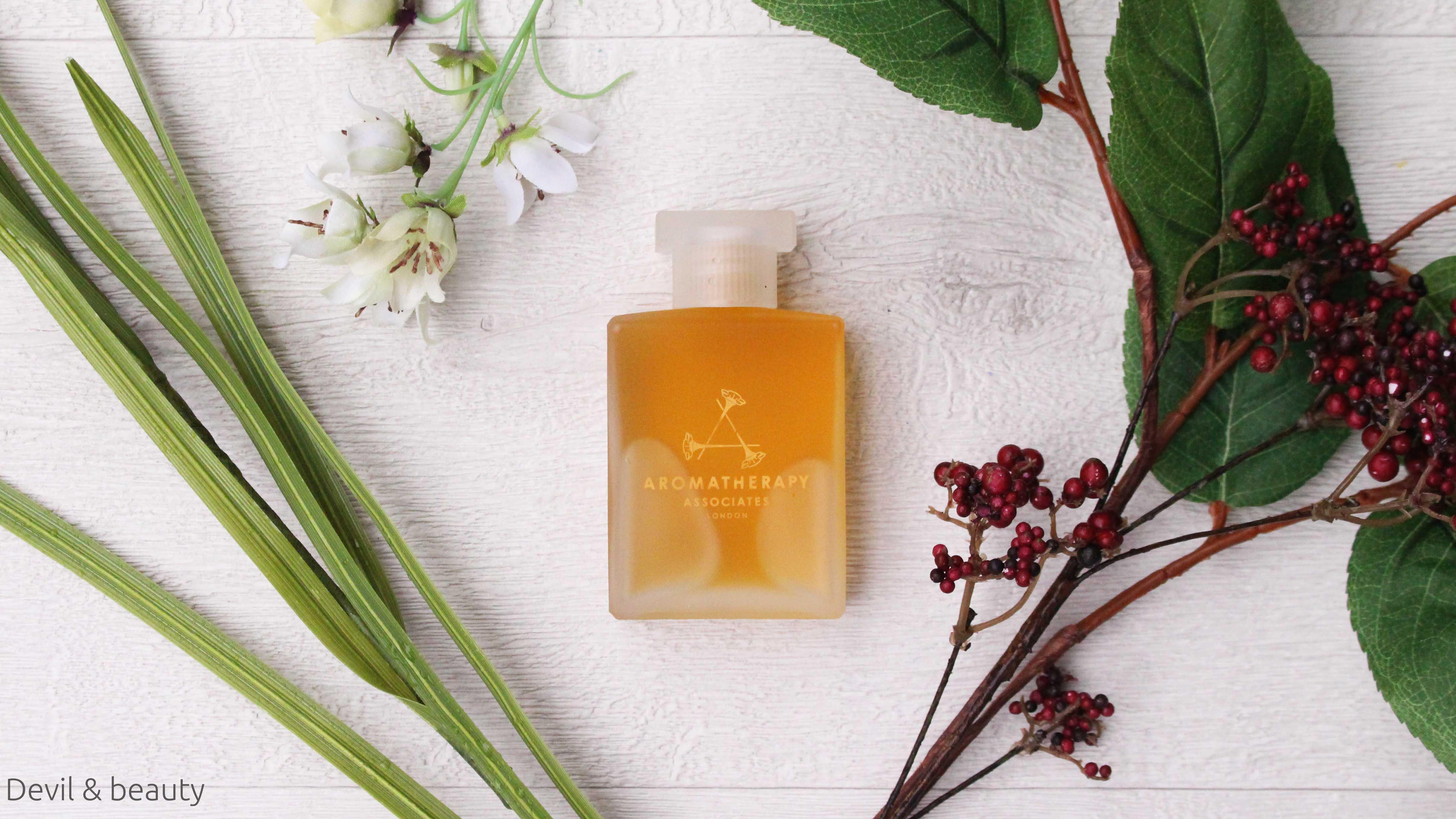 aromatherapy-associates-deep-relax9 - image