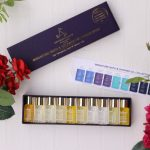 aromatherapy-associates-mini4-150x150 - image