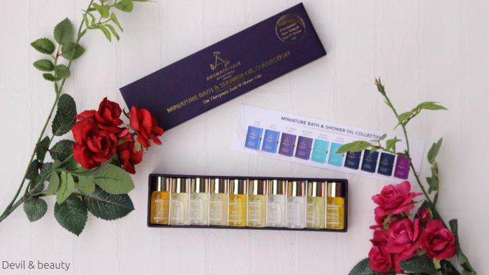 aromatherapy-associates-mini4-e1488453513842 - image