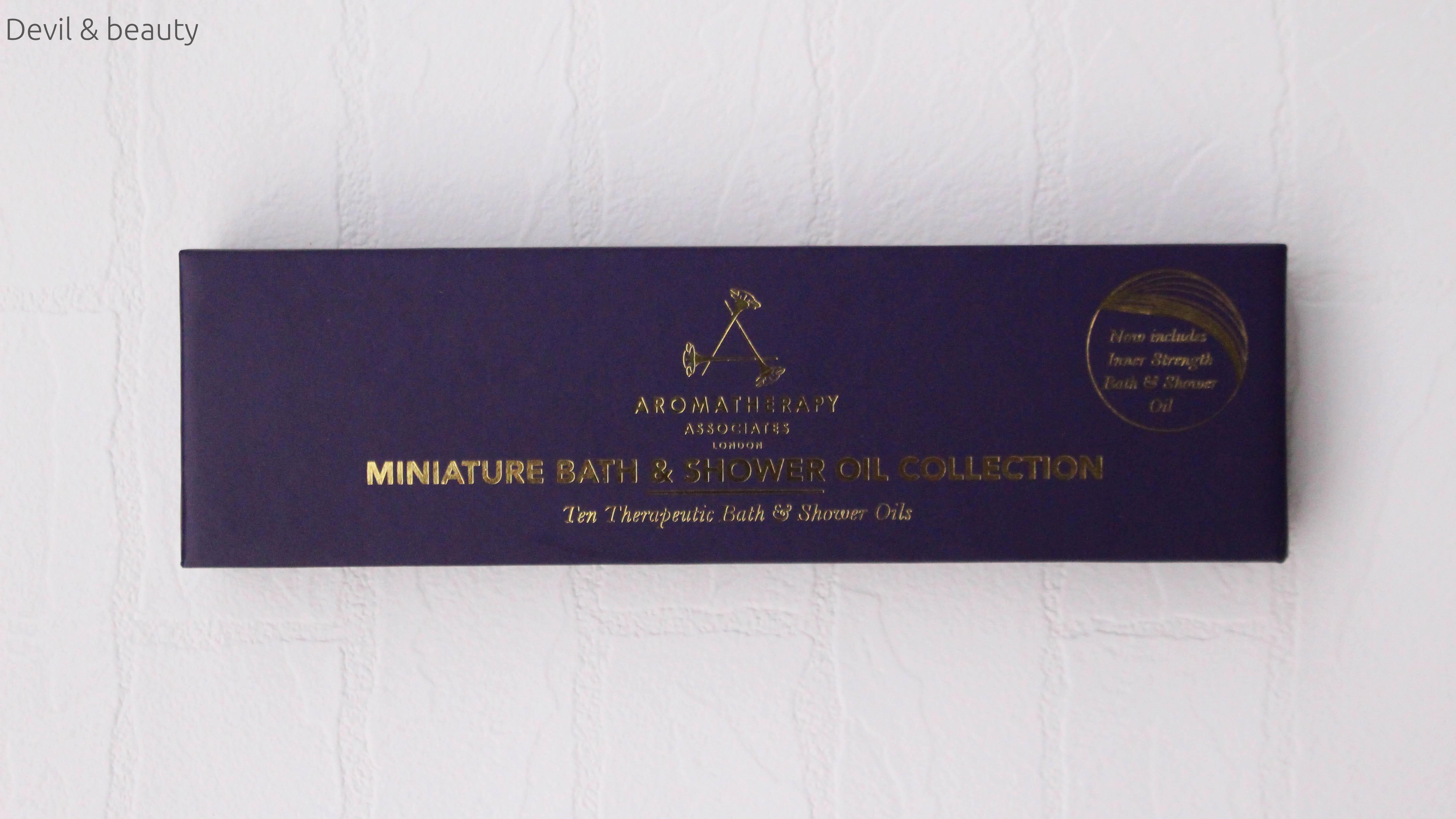 aromatherapy-associates-mini7 - image