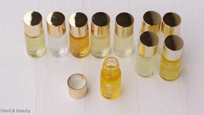 aromatherapy-associates-mini8-e1488456139487 - image