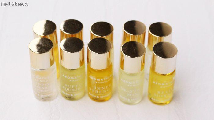 aromatherapy-associates-mini9-e1488454952102 - image