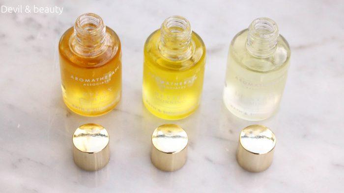 aromatherapy-assosiates-3bathoil5-e1492263351838 - image