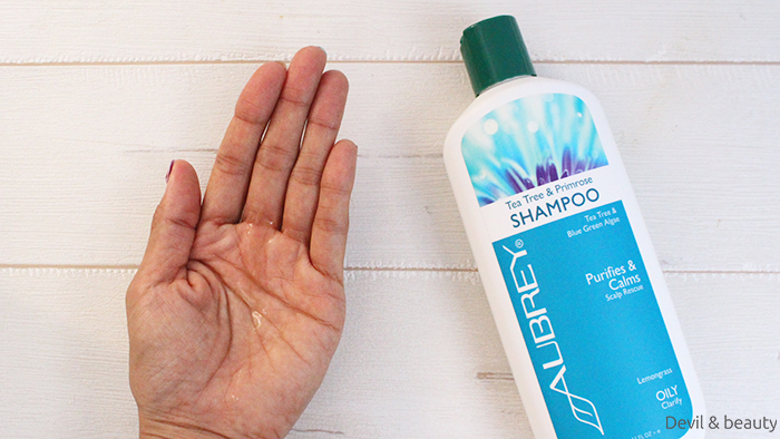 aubrey-organics-scalp-rescue-shampoo6 - image