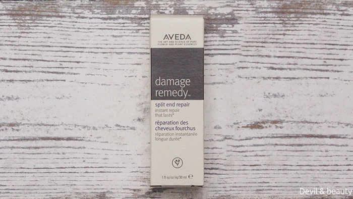 aveda-damage-remedy3 - image