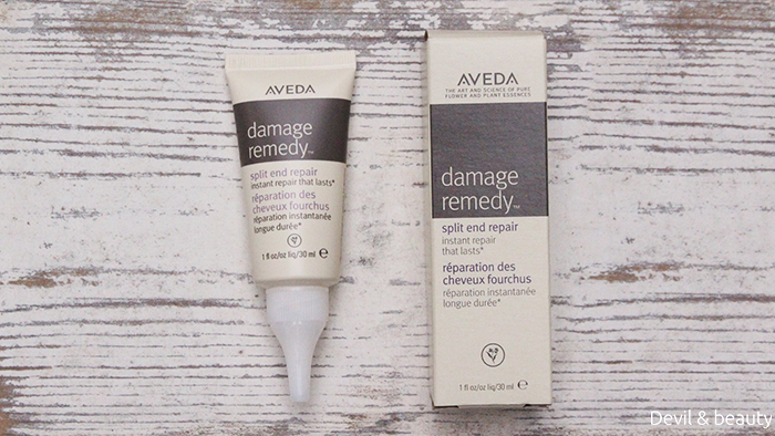 aveda-damage-remedy4 - image