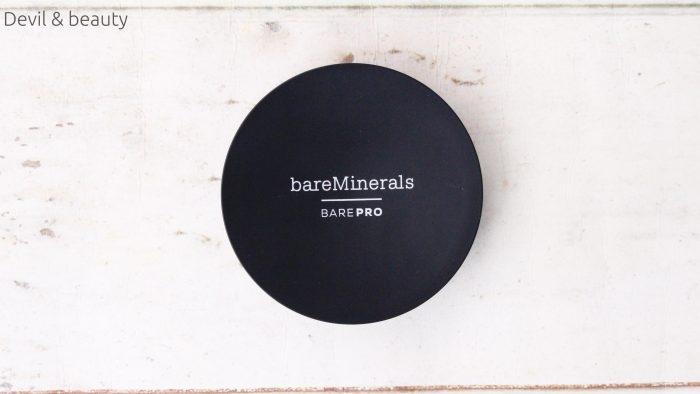bare-minerals-bare-pro6-e1489745023372 - image