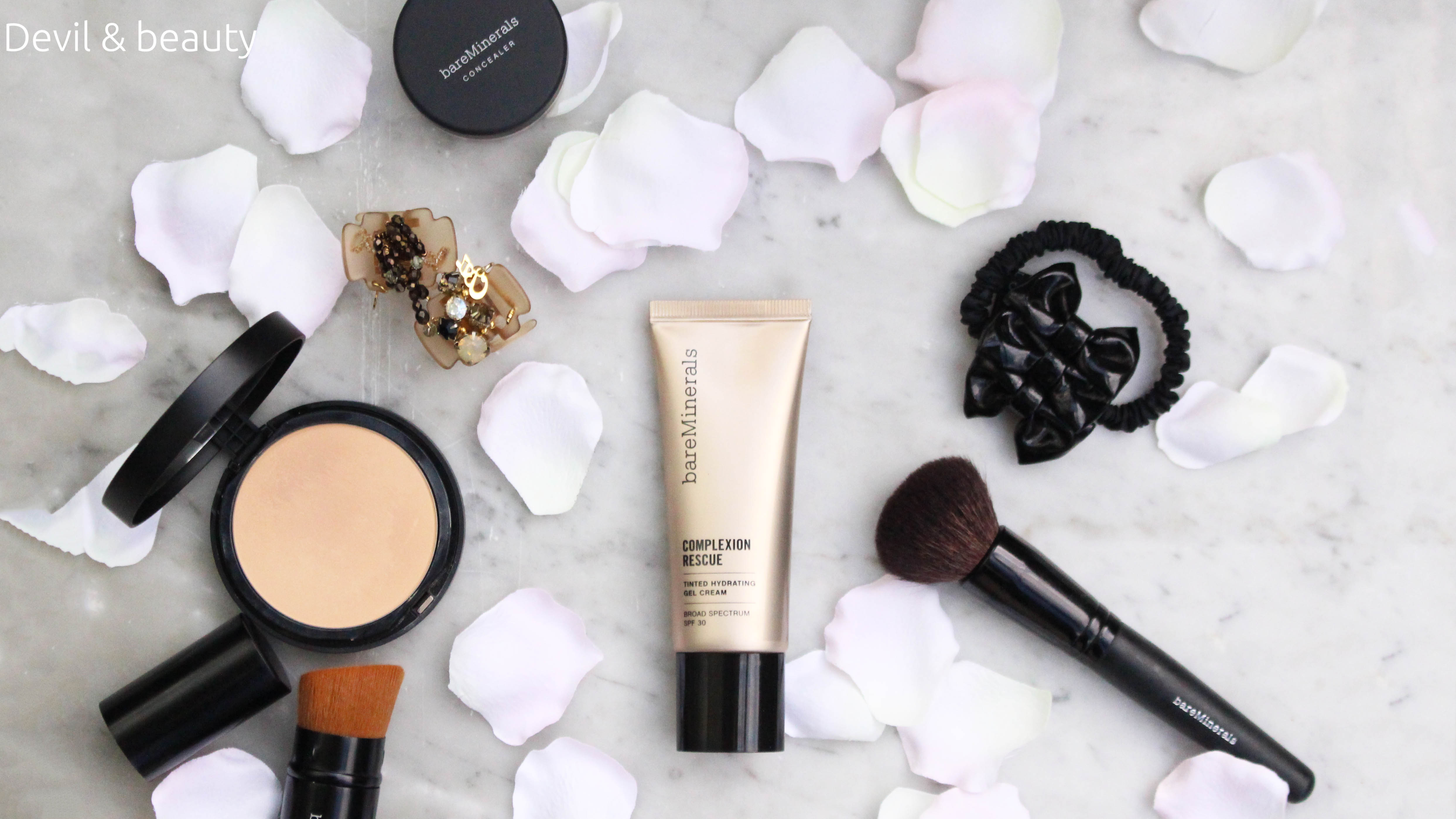 bare-minerals-tinted-gel11 - image