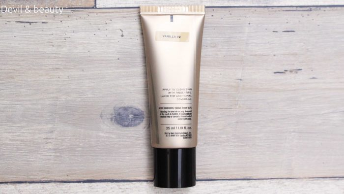 bare-minerals-tinted-gel6-e1492019481561 - image