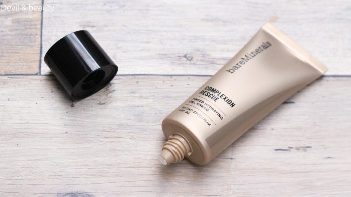 bare-minerals-tinted-gel7-e1492013702737 - image