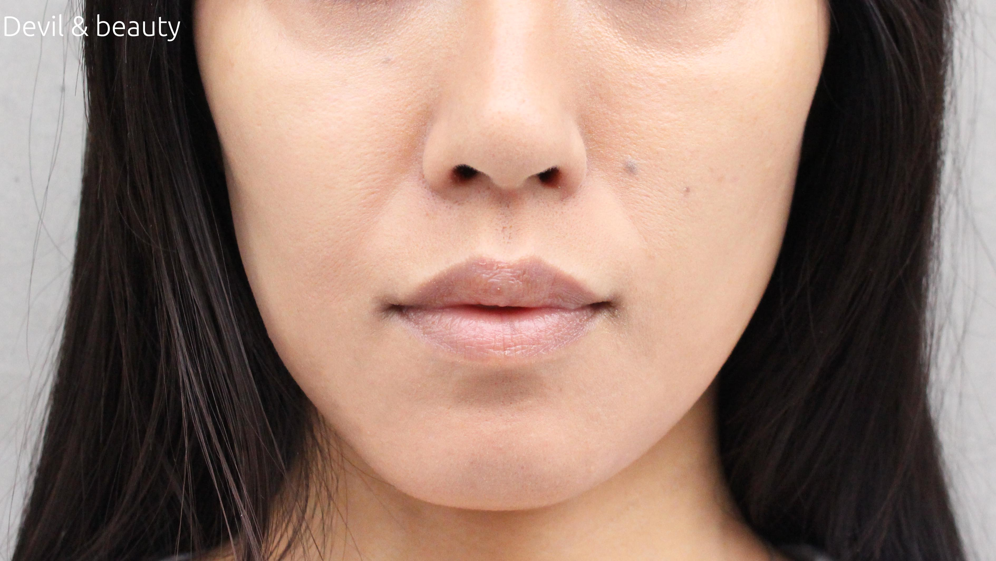 bareminerals-invisible-light11-1 - image