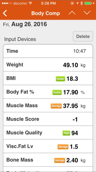 bbx-tablet-dietary6-e1472297723510 - image