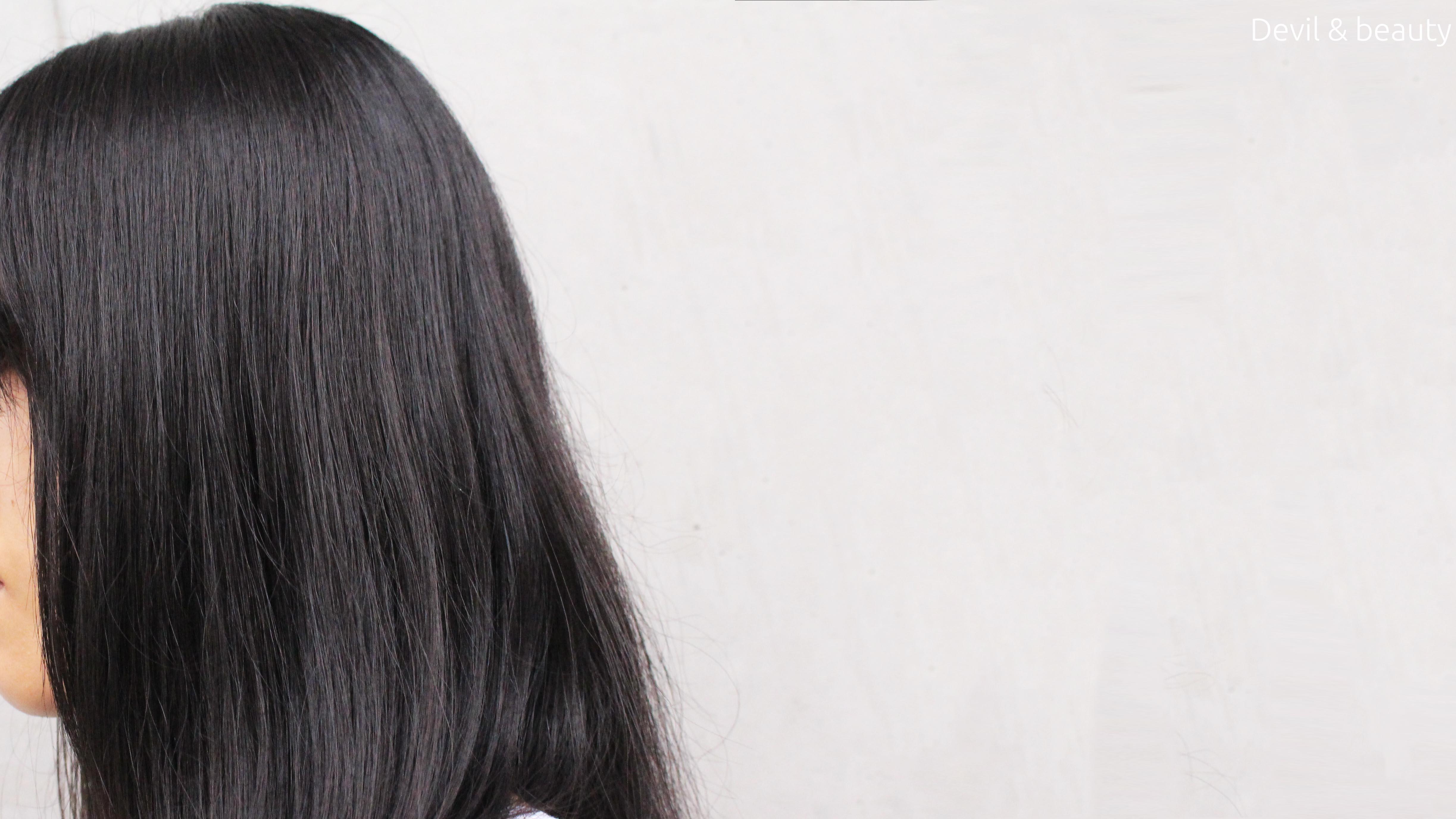 before-use-johnmasters-organics-rose-apricot-hair-milk1