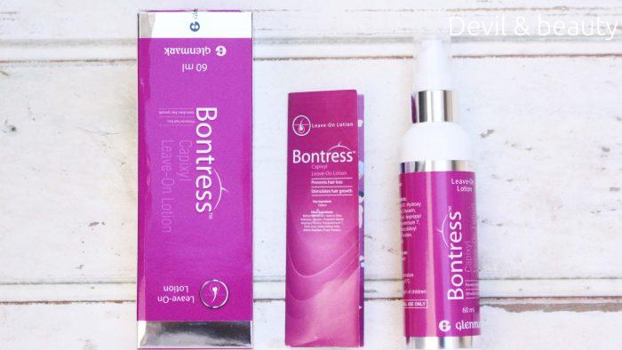 bontress12-e1463042769361 - image