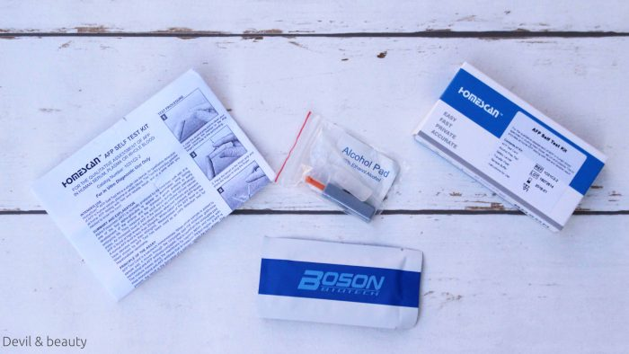 boson-afp-self-test-kit4-e1485782352354 - image