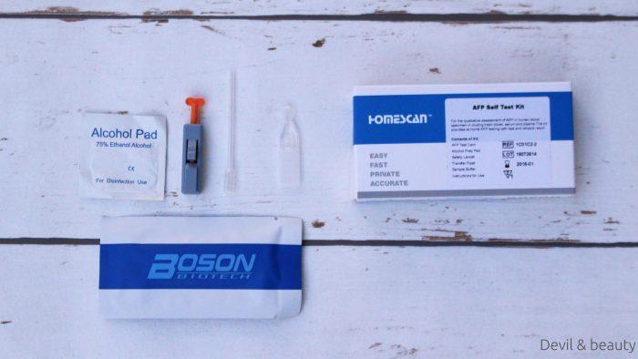 boson-afp-self-test-kit5-e1485786850936 - image