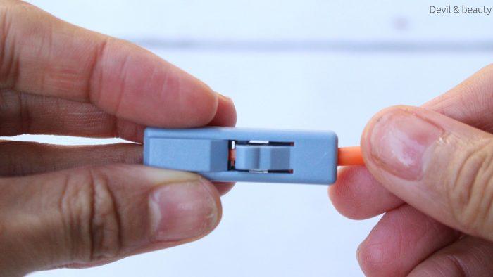 boson-afp-self-test-kit8-e1485786903230 - image